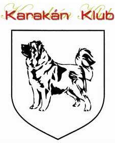 Karakán Klub logó